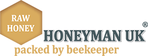 Honeyman UK