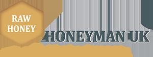 Honeyman UK